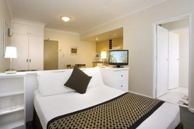 Studio apartment weekly north melbourne apartments for Furnished studio rent melbourne